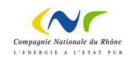 compagne-nationale-rhone